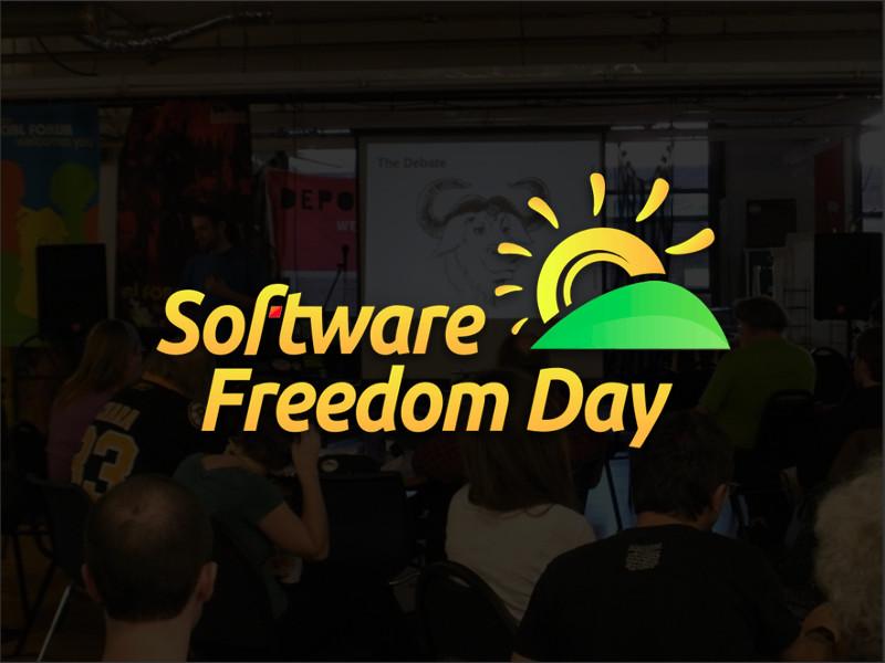 #SFDBogota2018, un año más con la participación de SuGE3K