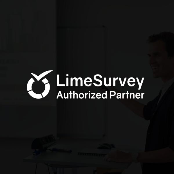 Somos aliados de LimeSurvey en Colombia