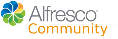 Alfresco Community logo.png