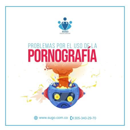 MITOS Y VERDADES DE LA PORNOGRAFÍA WhatsApp Image 2019 03 15 at 12