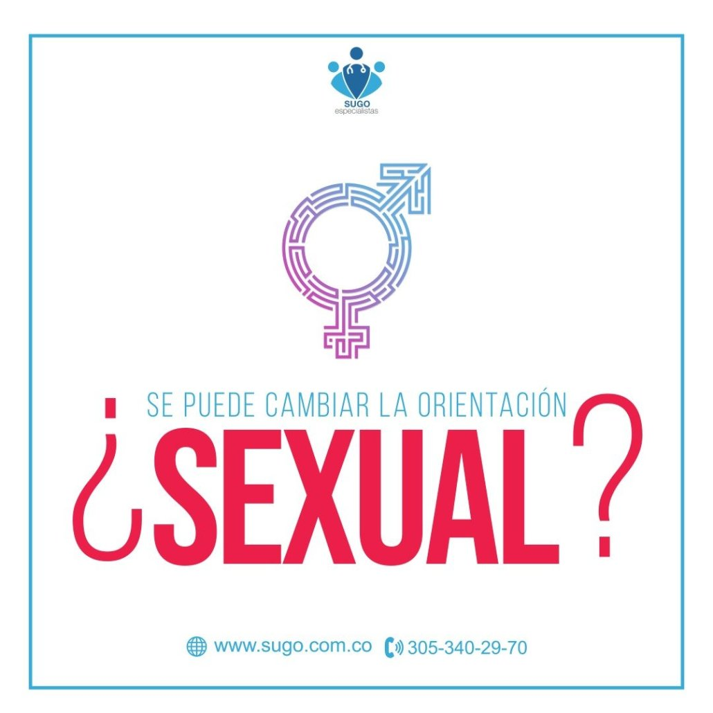mitos y verdades de la homosexualidad Mitos y verdades de la homosexualidad WhatsApp Image 2019 03 23 at 09