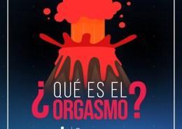 [object object] El Orgasmo 60350429 2367668943295513 7369401059384492032 n  Sexología 60350429 2367668943295513 7369401059384492032 n