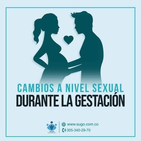 sexualidad y embarazo Sexualidad y embarazo embarazo 2 300x300