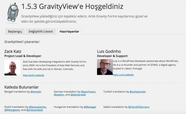 welcome_gravityview