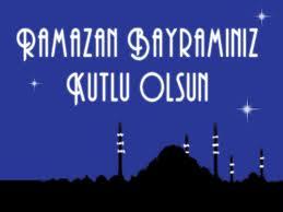 ramazan1