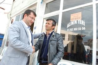 Mehmet Parsak 20
