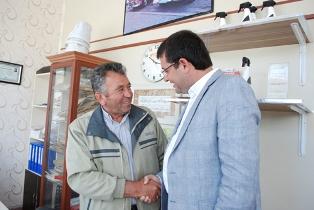 Mehmet Parsak 4