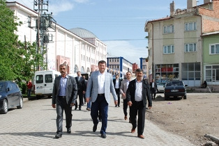 Mehmet Parsak 6