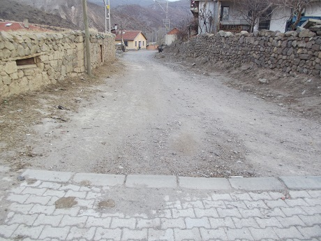 dayvali