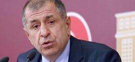 Suriye'de PKKistan Kurulmak İsteniyor..