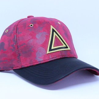 Suede-Red-Camo (1)