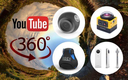 youtube-360-degree-video