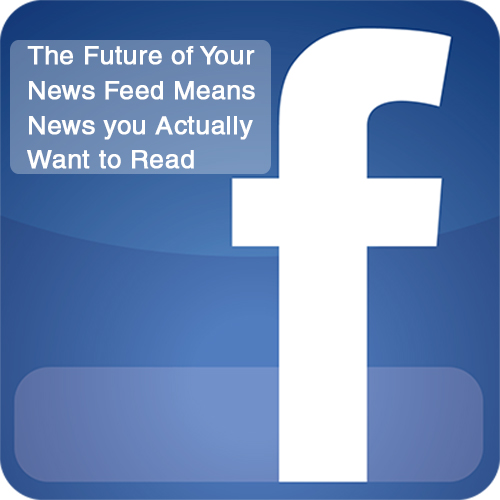 the-future-of-your-news