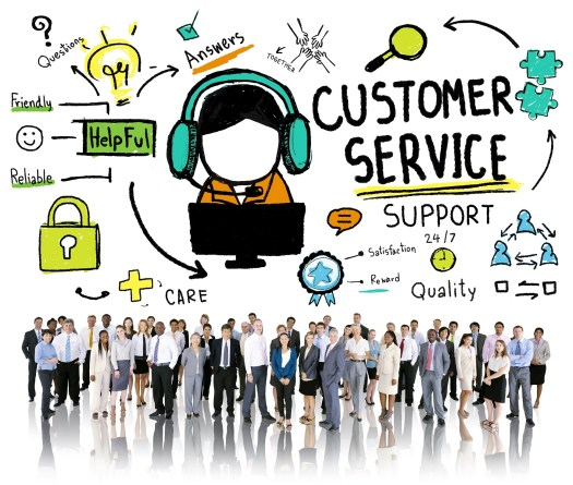 depositphotos_71600873-people-and-customer-service-support