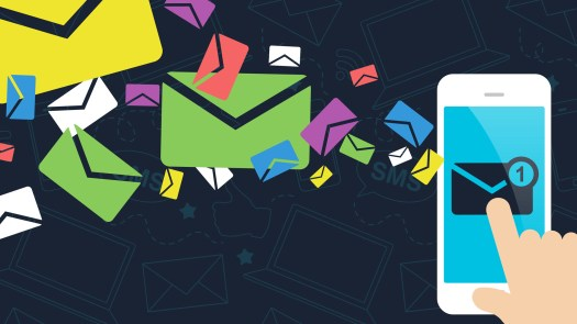 modelos-de-email-marketing-7