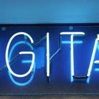 Έχουν κόστος οι επιχειρήσεις που δεν επενδύουν στον digital τομέα;