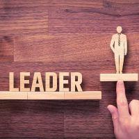 7 συμβουλές για να γίνεις ένας επιτυχημένος ηγέτης στις ψηφιακές πωλήσεις