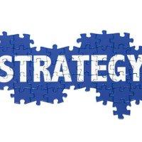 7 τρόποι να διορθώσεις ένα αποτυχημένο Digital Marketing Strategy
