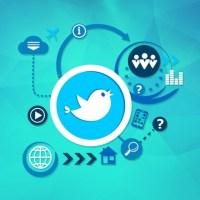 Τα βήματα για ένα επιτυχημένο επαγγελματικό προφίλ στο Twitter