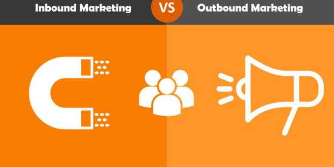 Inbound vs Outbound