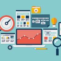 5 Τρόποι που η χρήση Analytics μπορεί να συμβάλει στην βελτιστοποίηση του SEO σας.
