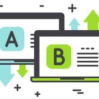 Πώς και γιατί να δημιουργήσετε ένα επιτυχημένο A/B Test.