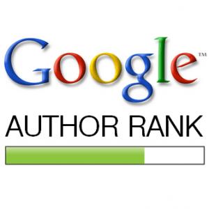 Author Rank, η νέα παράμετρος που θα παίξει ρόλο το 2013 στο SEO.