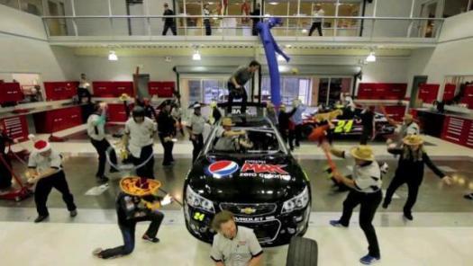 Has-Harlem-Shake-jumped-the-shark-Pepsi-jumps-on-viral-trend