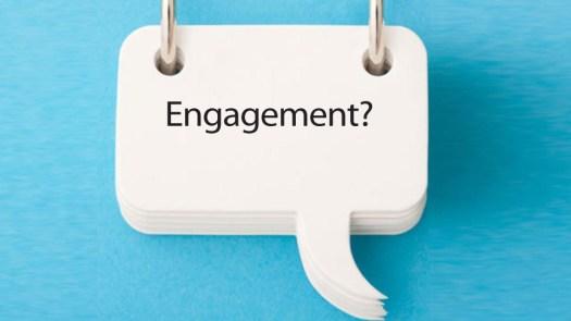 facebook-engagement_new