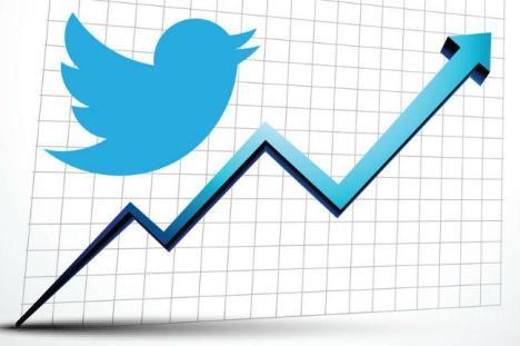 twitter-analytics (1)