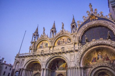 Venice italy Busabout Gelato Guide Itinerary Solo Female Travel4