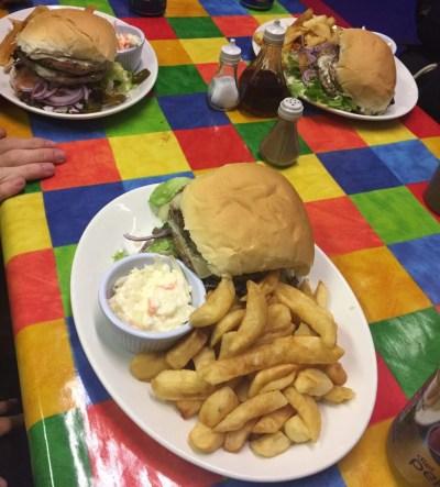 weekend road trip snowdonia Petes Eats Snowdonia Roadtrip Wales London Itinerary