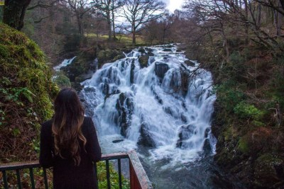 Wales Snowdonia Roadtrip London guide itinerary3