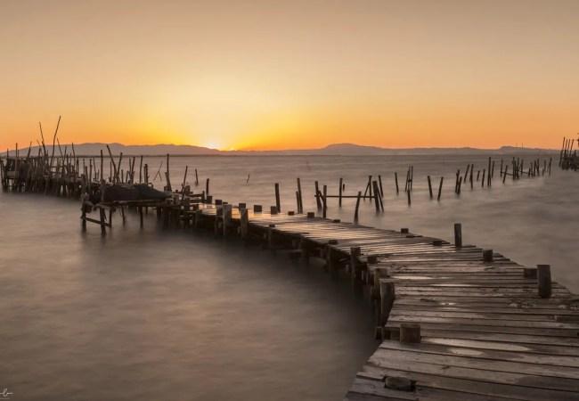Extend your Lisbon trip with a beach retreat