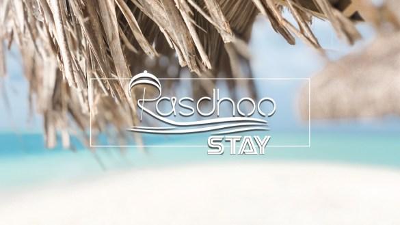 Rasdhoo stay Maldives