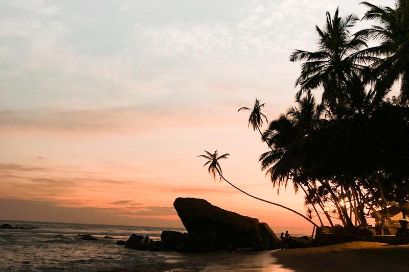 Srilanka-everythingyouneedtoknow