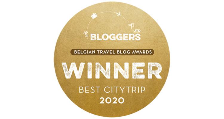 bestcitytripblog-suitcasestories