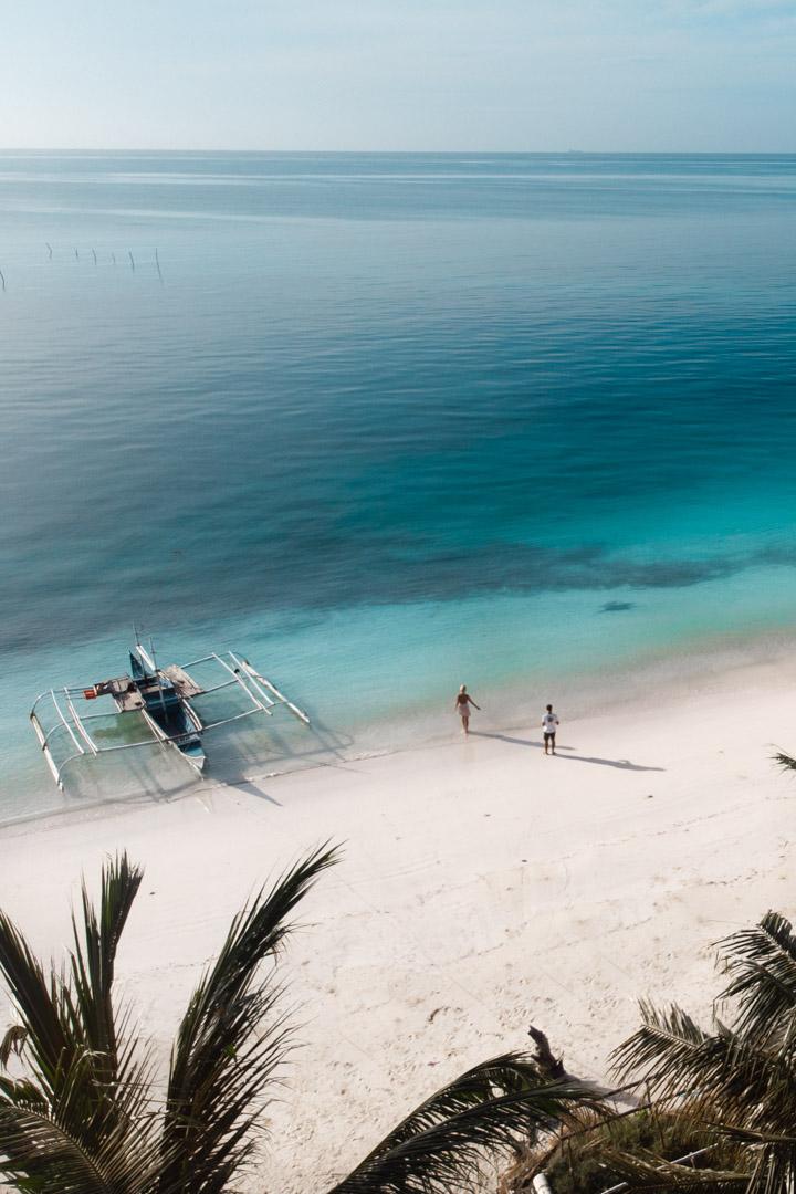 Bugsuk Island Balabac Palawan-3