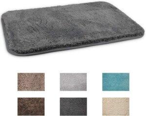 comment bien choisir son tapis de bain