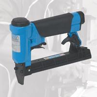 Upholstery Staple Gun
