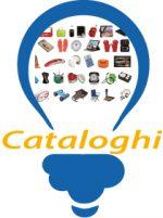 icona-cataloghi