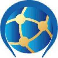 logo-suite-con-web2--2016_200x200