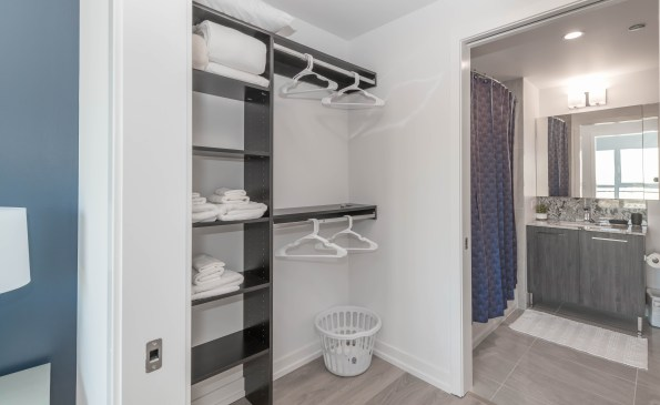1507BedroomCloset-1556