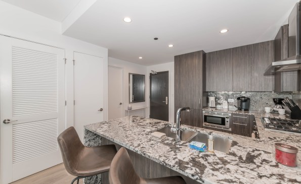 1507Kitchen-1578