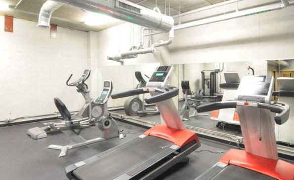 Jackson-Square-Fitness-Center2