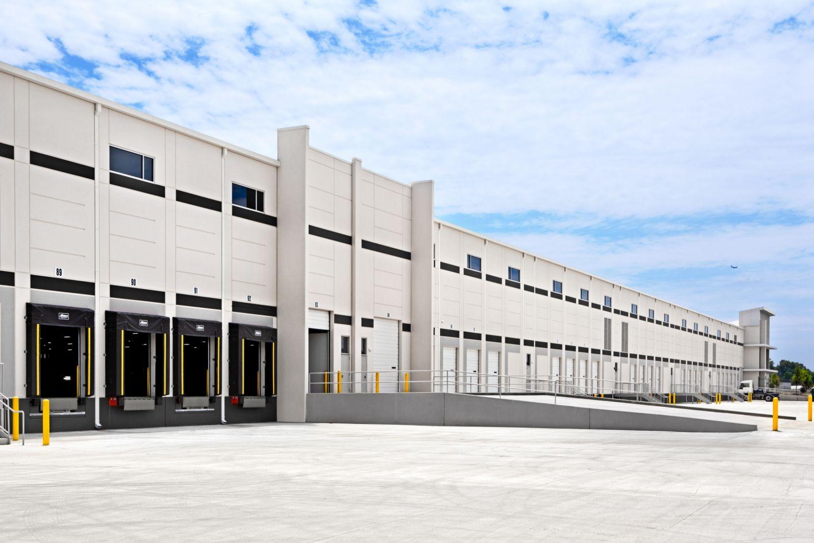 Architecture Firms Charlotte NC Interior Design Merriman