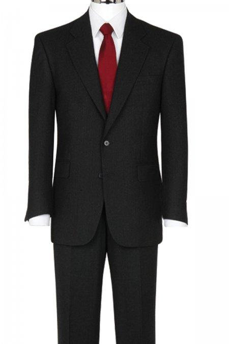 Extra Large Mens Suits | Big Mens Suit Sizes