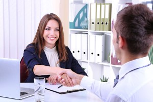 Interview and Resume Tips