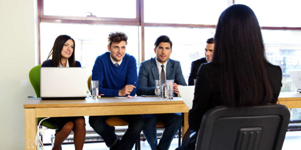 5 Common Issues Companies Face When Hiring