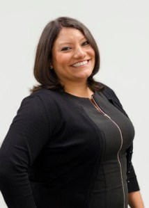 Maria Breen | Director of Human Resources of SuitsOn Staffing | Legal Recruiting, Legal Staffing and Business Solutions